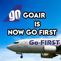 GoAir-ka-name-badal-kar-Go-First-kar-diya2