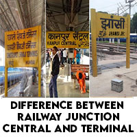 difference-between-railway-junction-central-and-terminal2